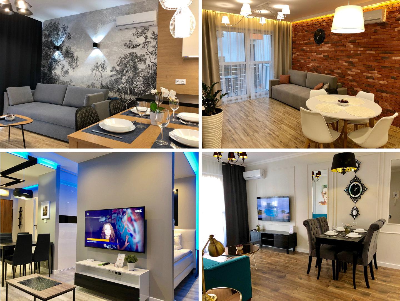 Torun-Apartamenty.pl
